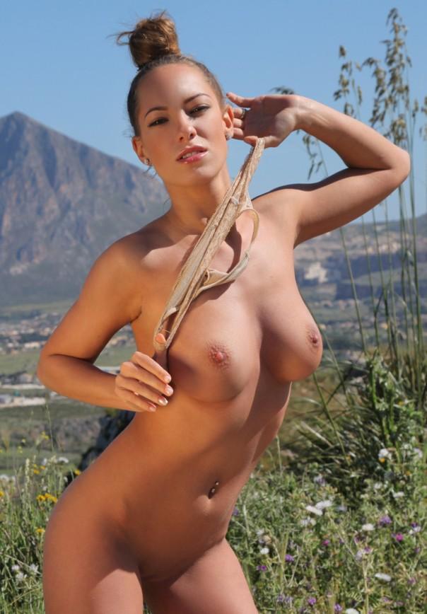 sexy titten heisse muschi behaart porno bilder